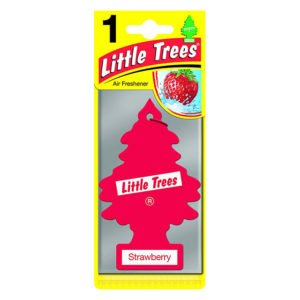 Little Trees Strawberry